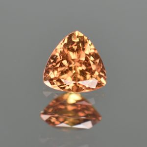 PadOrangeSapphire_trillion_6.5mm_1.22cts_sa298