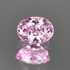 PinkSpinel_oval_7.6x5.6mm_1.58cts_sp370