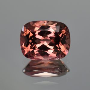 PinkTourmaline_cushion_14.2x11.3mm_8.56cts_tm160