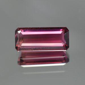 PinkTourmaline_eme_cut_16.1x7.2mm_6.18cts_N_tm1095