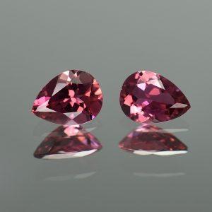 PinkTourmaline_pear_pair_8.0x5.9mm_1.94cts_tm635
