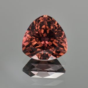 PinkTourmaline_trillion_14.5mm_10.72cts_H_tm900