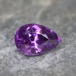 PurpleSapphire_pear_7.7x5.2mm_1.30cts_N_sa307.jpg