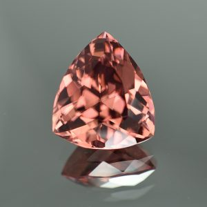 RoseZircon_drop_trill_17.8x15.3mm_23.61cts_zn944
