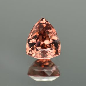 RoseZircon_drop_trillion_10.4x8.5mm_5.38cts_zn3210
