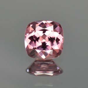 RoseZircon_sq_cush_8.5mm_3.62cts_zn3206
