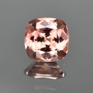 RoseZircon_sq_cush_9.5mm_5.13cts_zn3209