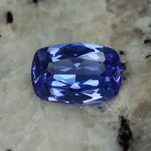 Tanzanite_cushion_9.0x6.0mm_1.64cts_tz161