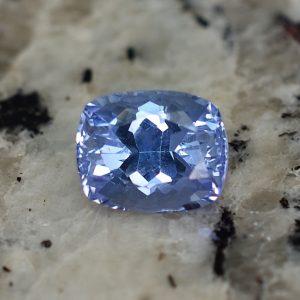 Tanzanite_cushion_9.8x7.9mm_3.67cts_tz167