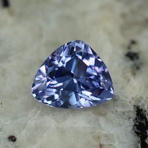 Tanzanite_drop_trill_7.0x6.5x6.0mm_1.04cts_tz209