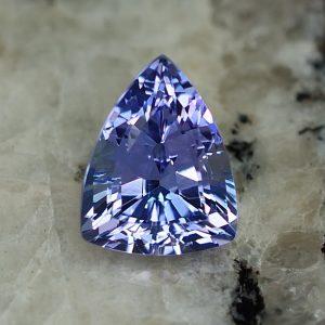 Tanzanite_drop_trill_8.6x6.7mm_1.55cts_tz177