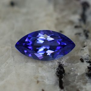 Tanzanite_marquise_10.0x5.0mm_1.07cts_tz190