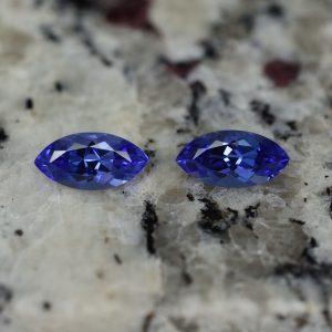 Tanzanite_marquise_pair_10.0x5.0mm_2.73cts_tz193