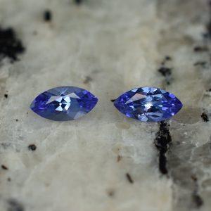 Tanzanite_marquise_pair_6.0x3.0mm_0.53cts_tz188