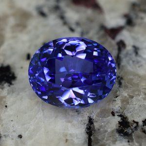 Tanzanite_oval_14.2x11.6mm_11.63cts_tz153