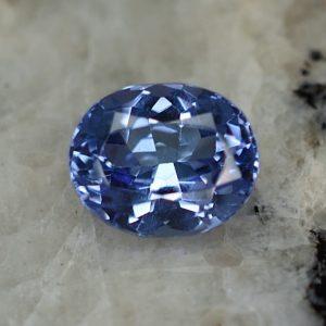 Tanzanite_oval_6.5x5.3mm_1.00cts_tz101