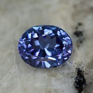 Tanzanite_oval_7.0x5.6mm_1.25cts_tz108
