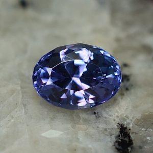Tanzanite_oval_7.1x5.3mm_1.24cts_tz107