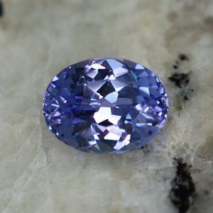Tanzanite_oval_7.3x5Tanzanite_oval_7.3x5.6mm_1.21cts_tz200.6mm_1.21cts_tz200