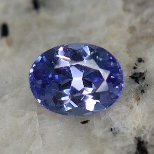 Tanzanite_oval_7.5x5.8mm_1.56cts_tz201