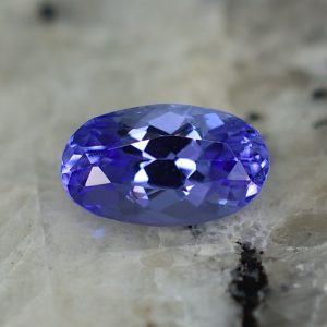 Tanzanite_oval_7.9x4.5mm_1.10cts_tz104