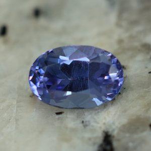 Tanzanite_oval_8.0x5.3mm_1.27cts_tz109