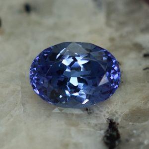 Tanzanite_oval_8.0x5.9mm_1.46cts_tz112