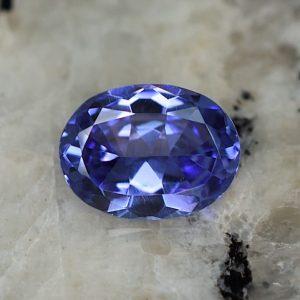 Tanzanite_oval_8.0x6.0mm_1.14cts_tz105