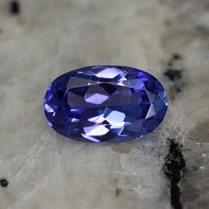 Tanzanite_oval_8.2x5.2mm_1.04cts_tz103