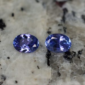 Tanzanite_oval_pair_7.5x5.5mm_2.12cts_tz123