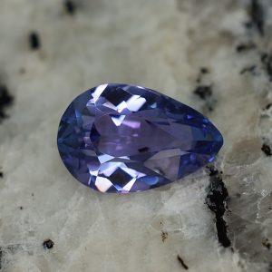 Tanzanite_pear_10.9x7.1mm_2.45cts_tz212