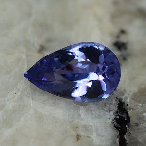 Tanzanite_pear_8.2x5.1mm_1.04cts_tz182