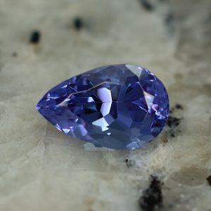 Tanzanite_pear_9.0x5.8mm_1.72cts_tz187