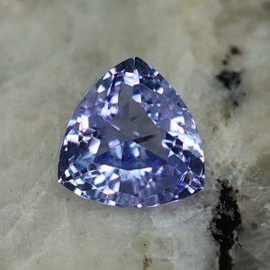Tanzanite_trillion_7.0mm_1.22cts_tz208