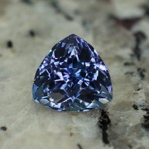 Tanzanite_trillion_9.1x8.9mm_3.33cts_tz174