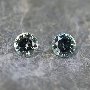 TealSapphire_round_pair_4.5mm_0.84cts_N_sa408