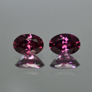 Umbalite_oval_pair_10.0x7.0mm_5.11cts_ug157
