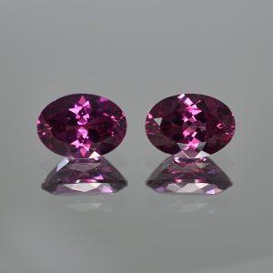 Umbalite_oval_pair_11.1x8.1mm_7.62cts_ug390