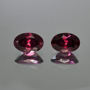 Umbalite_oval_pair_12.0_11.7x8.0mm_8.20cts_ug242