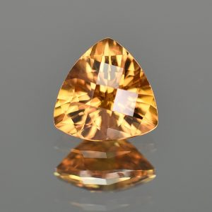 YellowOrangeZircon_ch_trill_9.7mm_4.55cts_zn3187