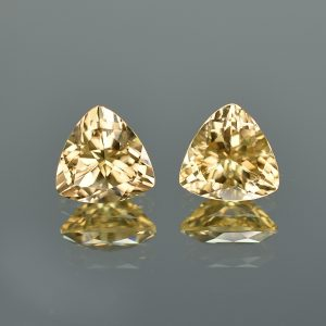YellowZircon_trillion_pair_9.6mm_8.48cts_zn3185