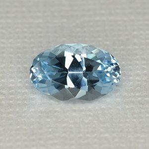 Aquamarine_oval_11.5x7.4mm_2.70cts_aq208