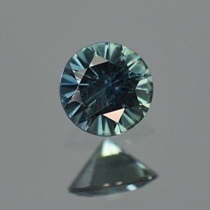 BlueSapphire_round_5.0mm_0.52cts_N_sa434
