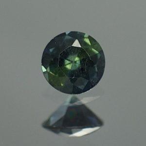 BlueSapphire_round_5.0mm_0.57cts_N_sa433
