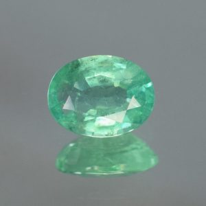 Emerald_oval_7.9x6.0mm_1.04cts_N_d
