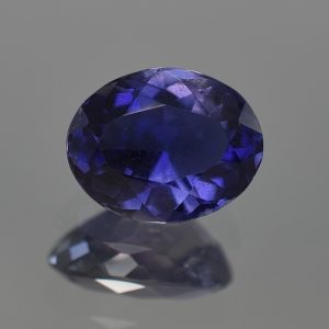 Iolite_oval_11.9x9.4mm_3.91cts_io105