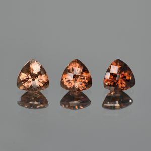 MochaZircon_ch_trillion_suite_8.0mm_8.64cts_N_a_zn3277