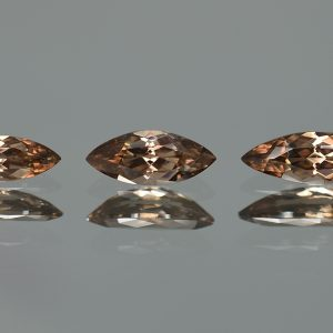 MochaZircon_marquise_suite_13.8x4.8_11.9x5.0_11.1x4.1mm_5.47cts_N_zn1769