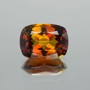 OrangeTourmaline_cush_13.6x10.1mm_6.71cts_a_tm1338