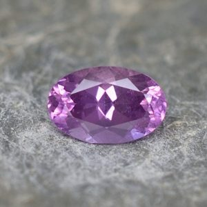 PinkSapphire_oval_7.1x4.5mm_0.95cts_N_sa340